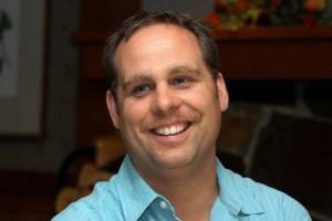 Randy Weaver KC Corrections Guild-2010